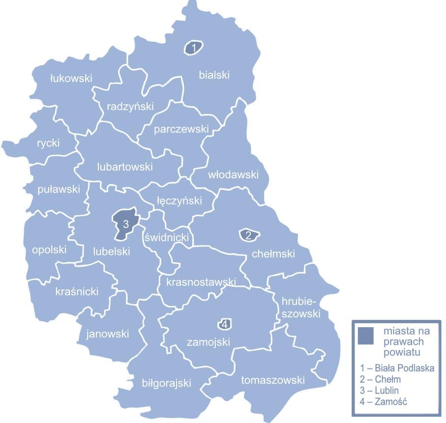 wojewodztwo-lubelskie