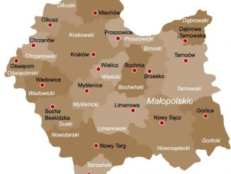 wojewodztwo-malopolskie