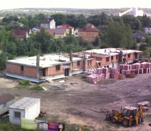 Mieszkania Jaworzno Matejki