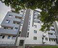 BGK Fundusz Mieszkań na Wynajem