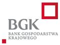 Konferencja BGK