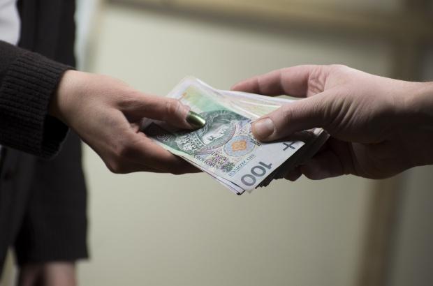 tbs-kalisz-wyludzenie-pieniedzy