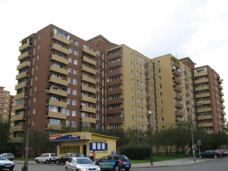 mieszkania-tbs