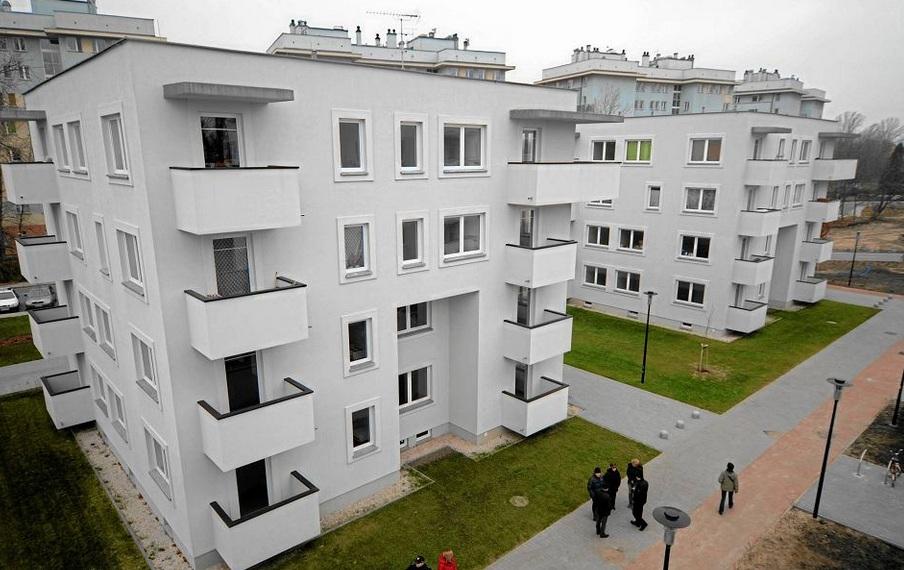 mieszkania-komunalne