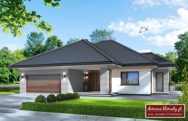projekt-gotowego-domu