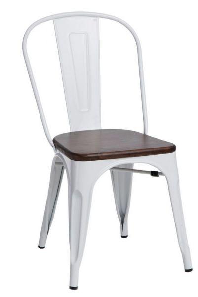kupmeble_krzesla