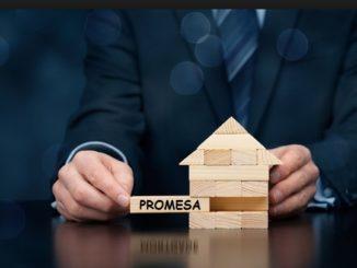 promesa-kredytowa