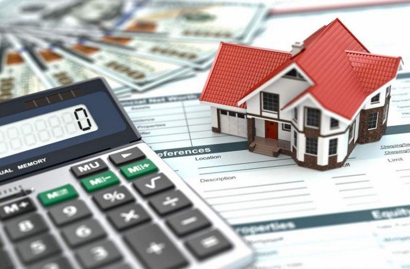 obliczanie-podatku-od-nieruchomosci