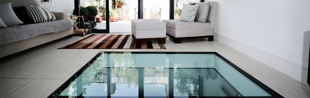 szklana-podłoga-2