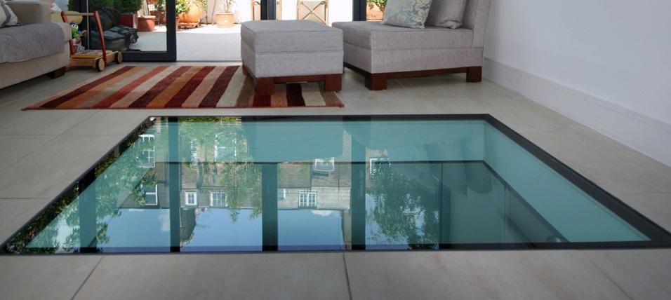 szklana-podłoga