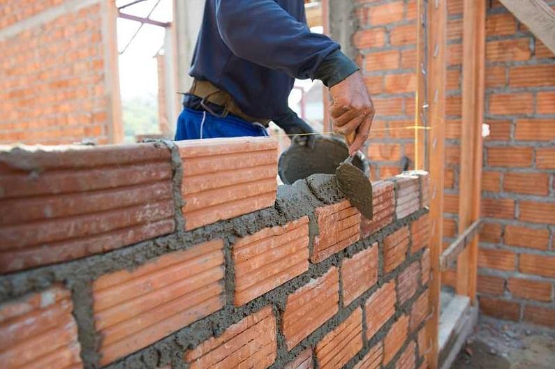 murowanie-ścian-cena-za-m2