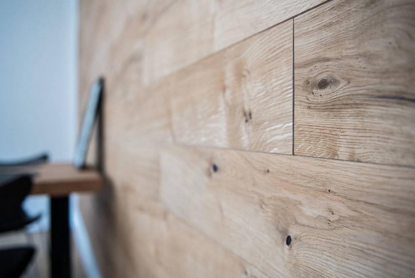 panele-ścienne-drewniane