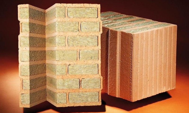 pustak-ceramiczny-z-wełną-mineralną