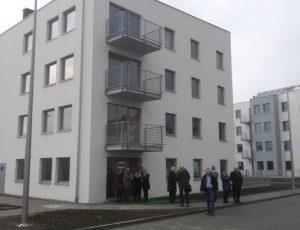 nowe-mieszkania-tbs