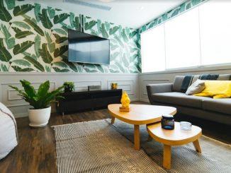 nowe-mieszkania-w-warszawie
