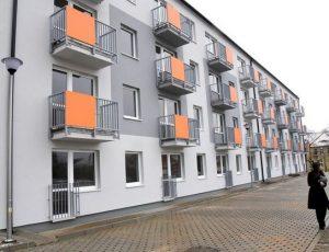 nowe-mieszkanie-z-tbs
