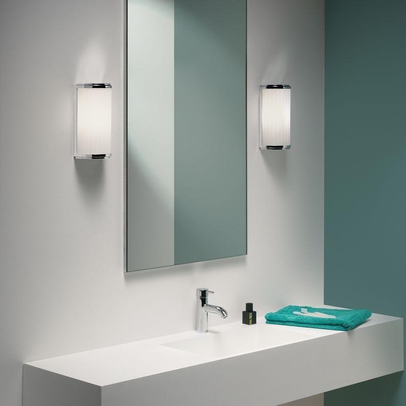 główne_Lampy astro lighting do łazienki