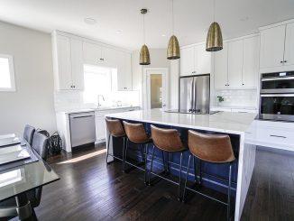 krzesla-w-kuchni