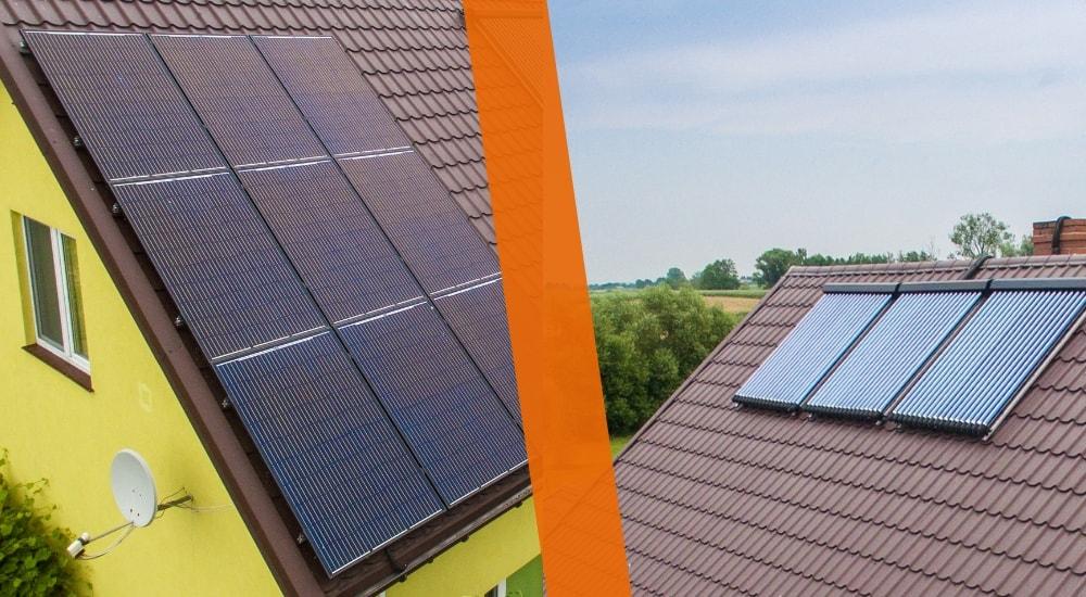 panele-fotowoltaiczne-vs.-kolektory-solarne-min