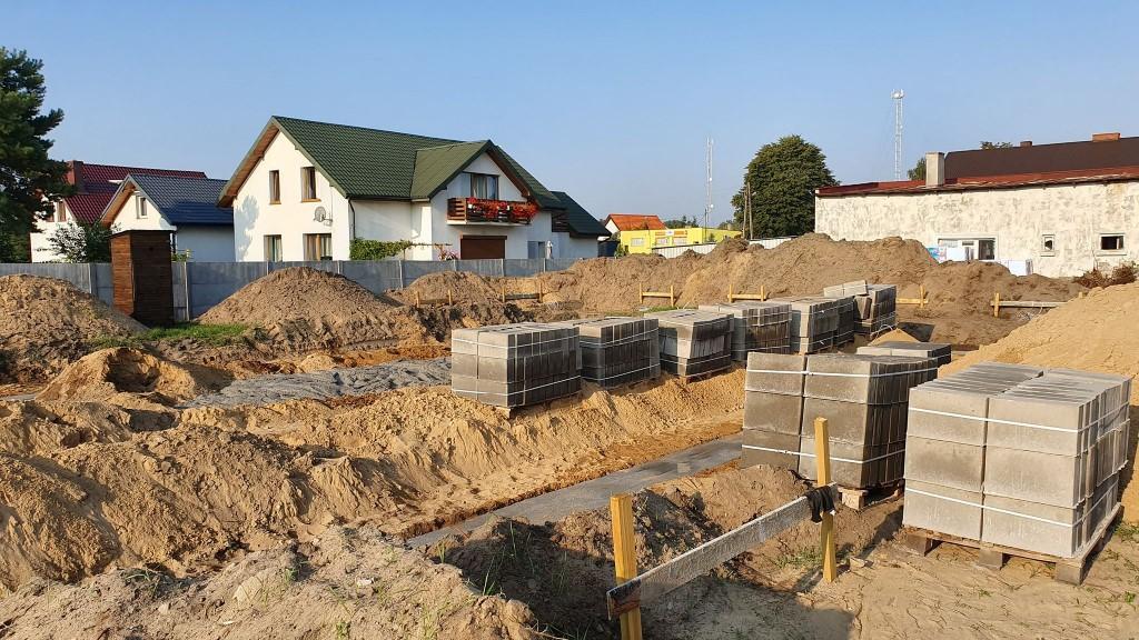 bloczki-na-fundamenty