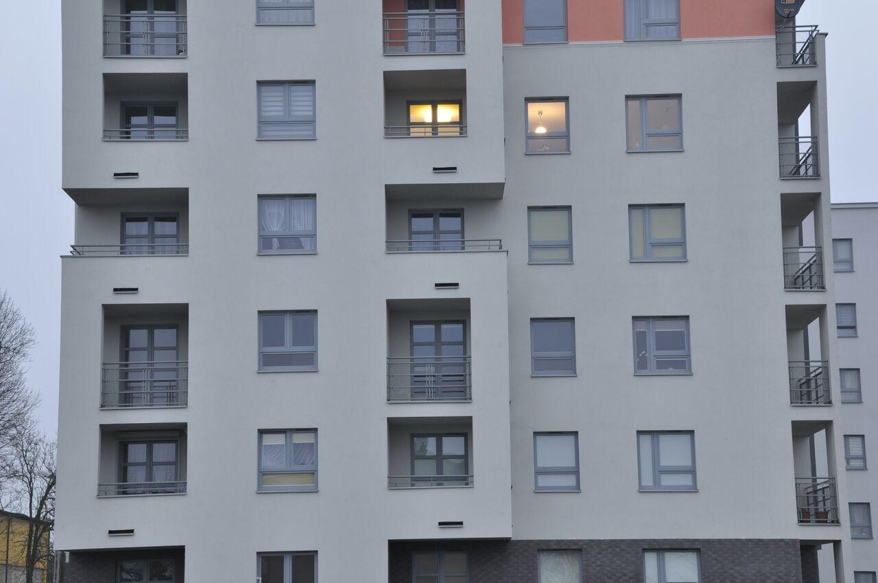 mieszkania-w-belchatowie-tbs