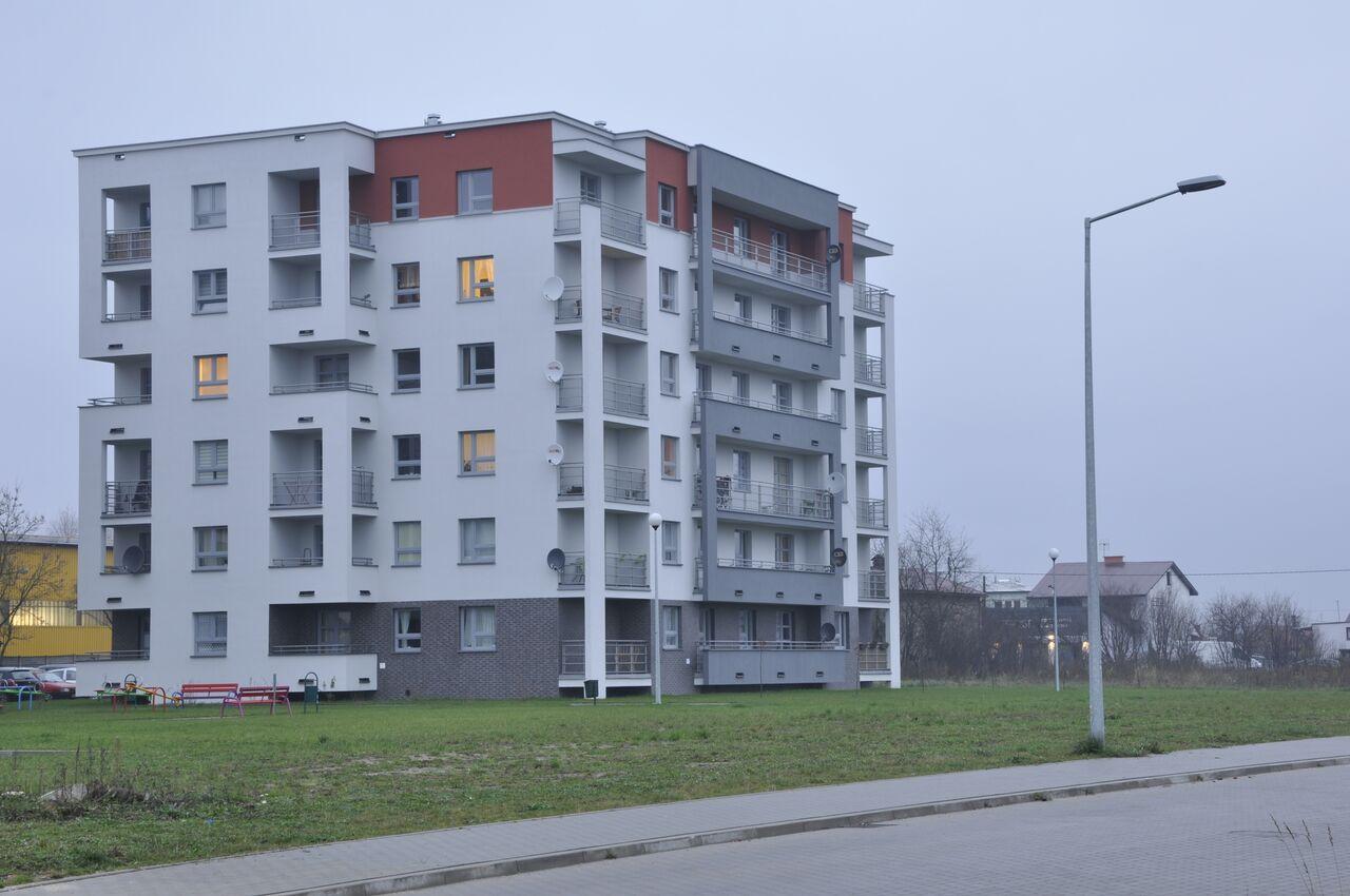 mieszkania-z-tbs-belchatow-chmielweskiego
