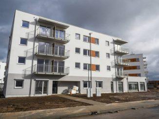 nowe-mieszkania-poznan-strzeszyn