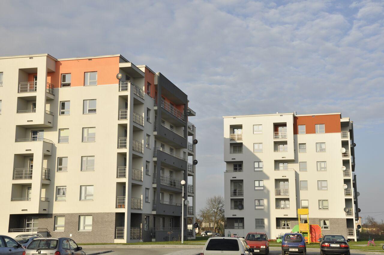 tbs-belachtow-nowe-mieszkania-na-ul-chmielewskiego