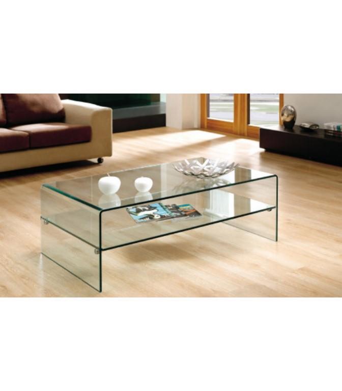 szklany-stolik-kawowy-ideal-medio-120-cm-transparentny
