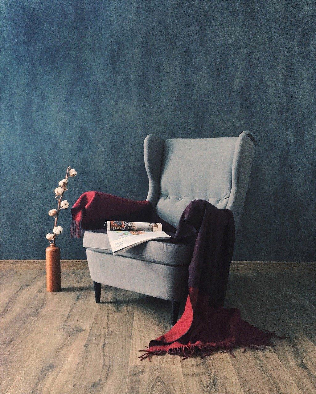 jak-fotel-wypoczynkowy