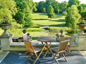 stylowe-krzesla-ogrodowe