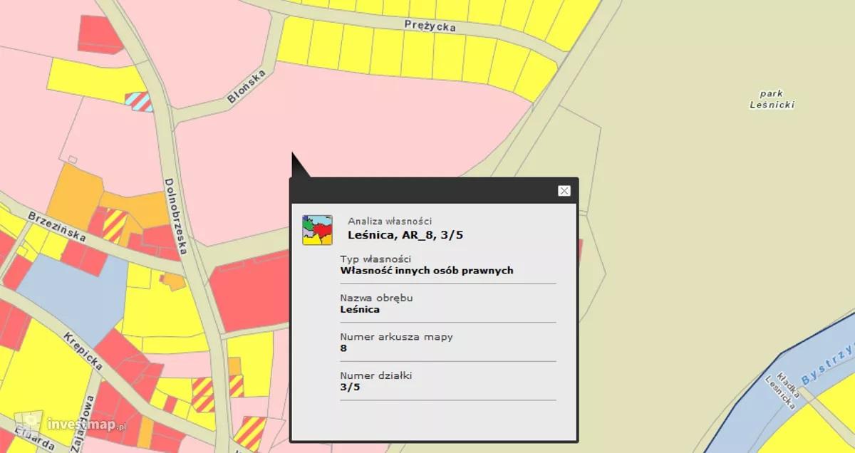 tbs-wroclaw-nowe-mieszkania-lesnica