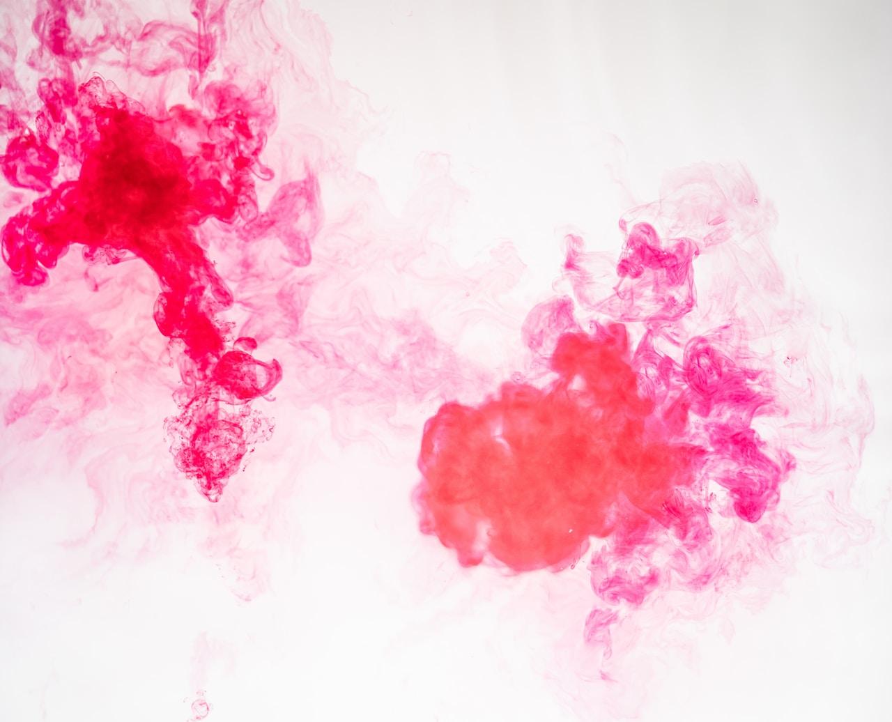 Czy farby z efektem dekoracyjnym sprawdzą się w Twoim wnętrzu Sprawdź dostępne opcje