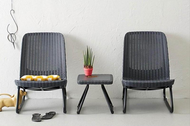 fotele-do-ogrodu