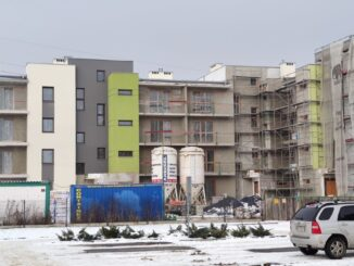 mieszkania-tbs-piotrkow-trybunalski