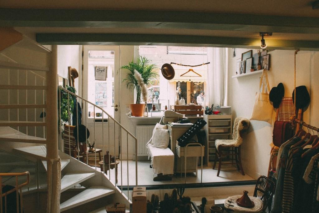 wlasne-mieszkanie