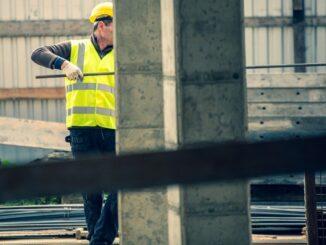 Wysokiej jakości firmy budowlane