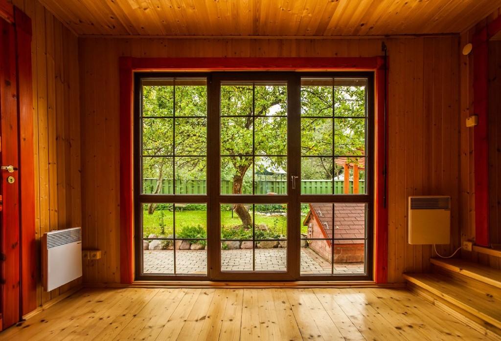 drzwi-tarasowe