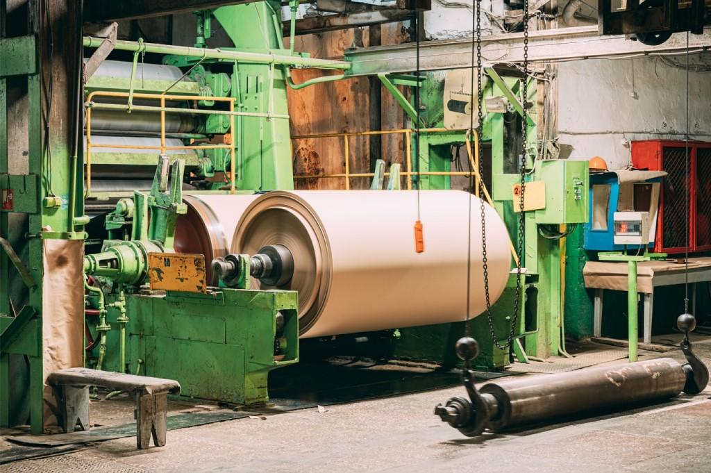 maszyna-do-ciecia-papieru