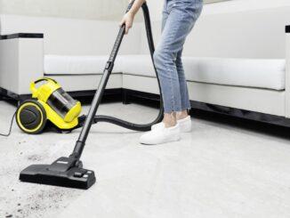 vc_cleaning_kit_yellow_ground_app_04_ci15_96dpijpg
